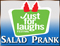 Salad Monster Prank brought to you by the folks at Just for laughts - A presentation of Just Kidding Pranks, embedded from YouTube